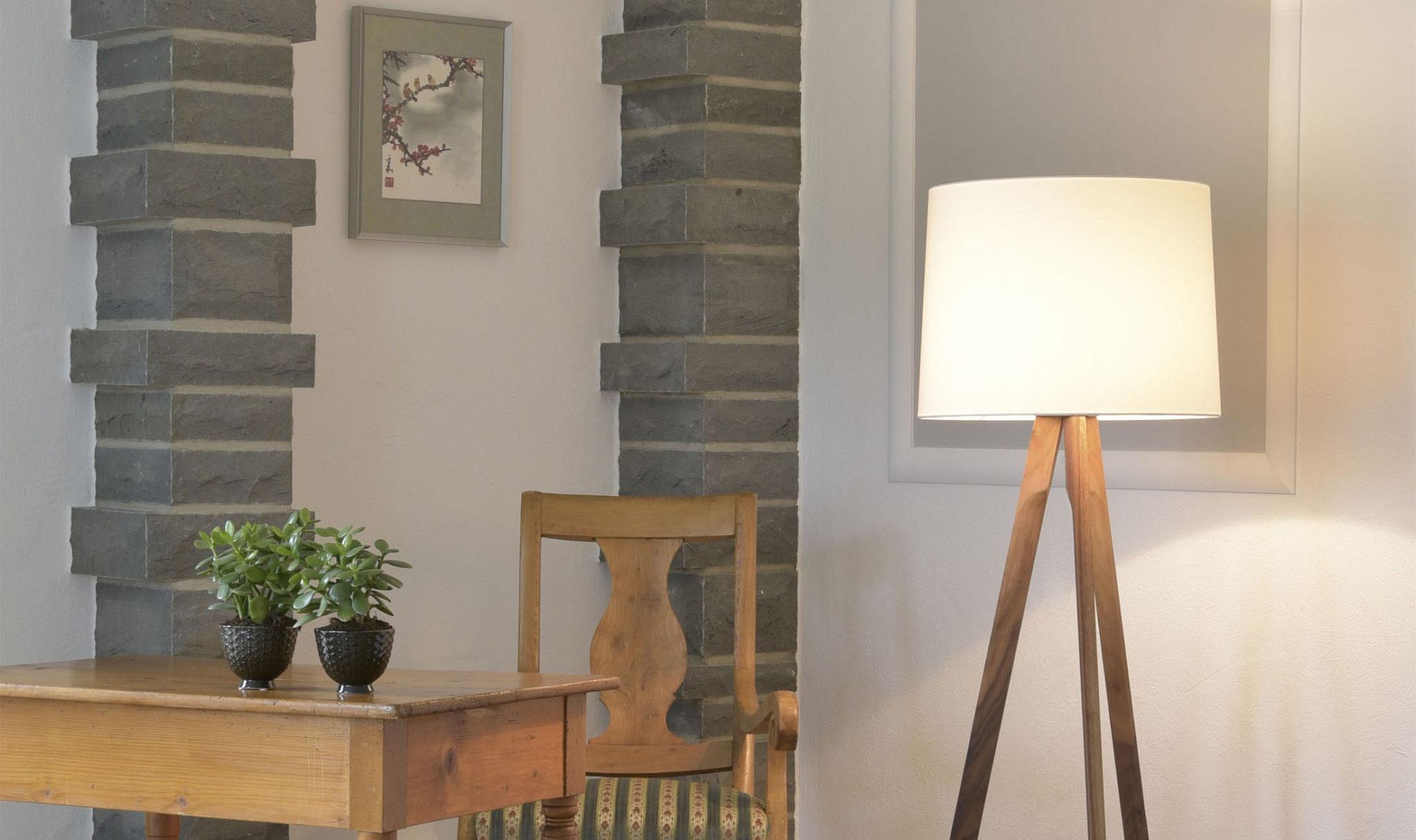 Home herzblut gmbh - Gelsenkirchener barock wohnzimmer ...